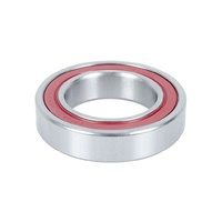 Clone Freecoaster Main Bearing 7905