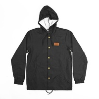 Cult All City Jacket