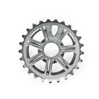 Cult Dak Sprocket / Retro Grey / 25T