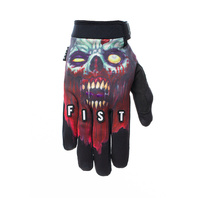 Fist Undead Glove