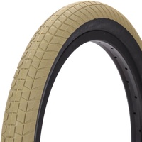Fly Ruben Tyres / Black
