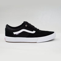 Vans Gilbert Crockett 2 Black/White / 9