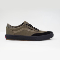 Vans Gilbert Crockett 2 Green/Black