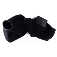 Colony Ankle Guards