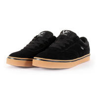 Verve Mark V1 Blk/Tan / Black/Tanwall / 7