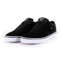 Verve Mark V1 Blk/Wht / Black/White / 7