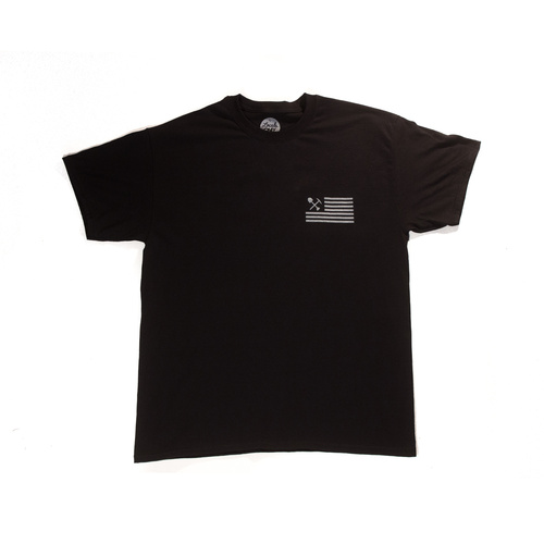 Locals Only TWT Tee / Extra Large