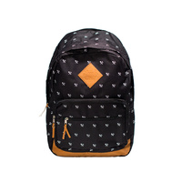 Locals Only Hitchhiker Backpack