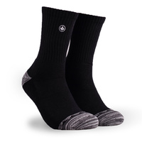 Staycool BASIC BLACK Socks