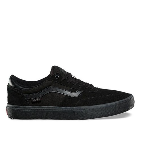 Vans Gilbert Crockett Pro 2 (Blackout)
